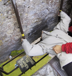 SOURCE: https://commons.wikimedia.org/wiki/File:Blarney_stone.png#/media/File:Blarney_stone.png