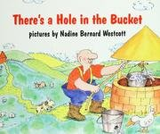 book about hole